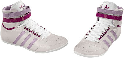 adidas ayakkabı bot modelleri