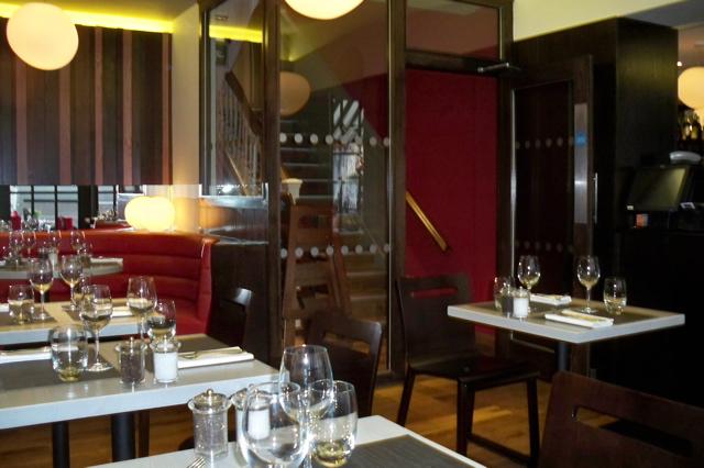 The Hopeful Traveler Strada Cucina Italiana In Covent Garden