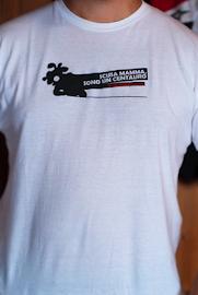 La T-Shirt di Scusamamma!