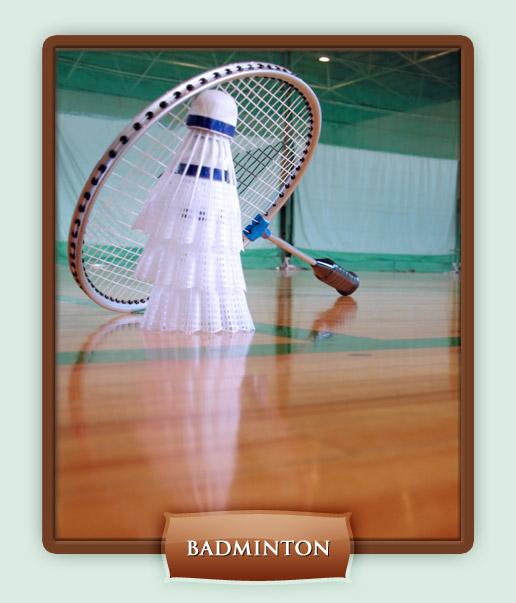 sejarah badminton Penemu bulutangkis pertama kali penemu badminton pertama kali sejarah  perkembangan bulutangkis di dunia sejarah cabang olahraga bulu.
