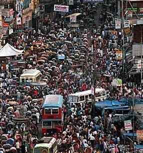 population problem in bangladesh essay More than twelve million people live in dhaka and the population of dhaka is  increasing rapidly so, many problems created by its huge.