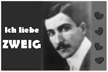 Challenge Zweig