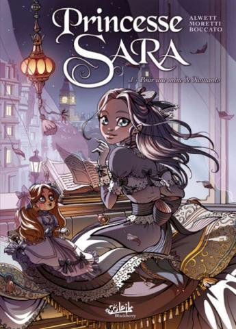 http://3.bp.blogspot.com/_Xzc9cEDSQOw/TKkV1YPgP6I/AAAAAAAACyA/Oxre3oj8FRQ/s1600/princesse-sara.jpg