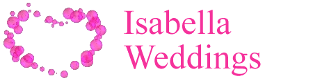 Isabella Weddings