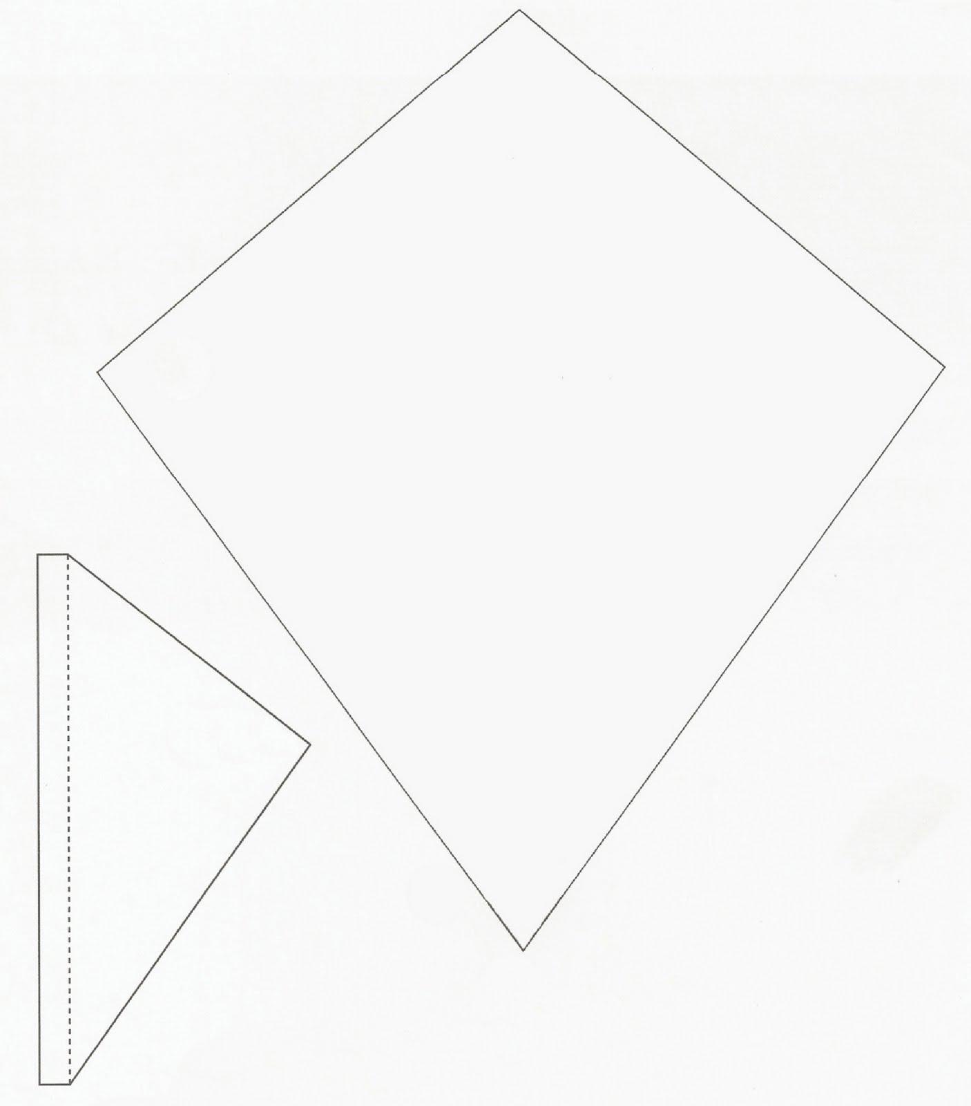 printable kite pattern search results calendar 2015. Black Bedroom Furniture Sets. Home Design Ideas