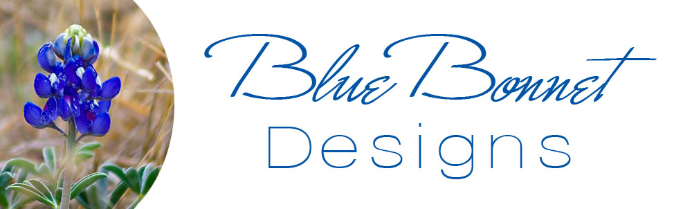 Bluebonnet Designs