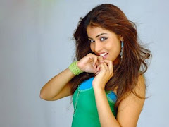 Hot Genelia D Souza Wallpaper27[1]