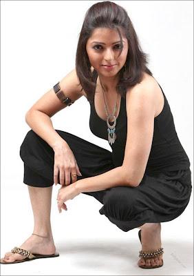Bhumika celeation