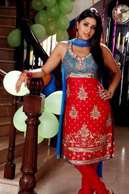 Bhumika Latest hot Photo
