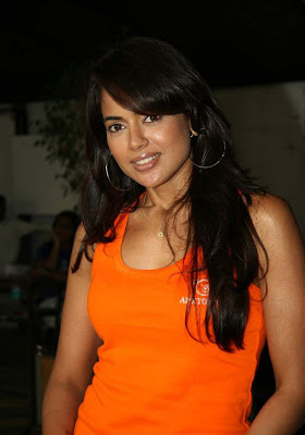 Sameera reddy hot image