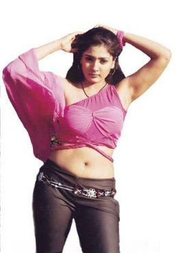 raghuram nude photos gayathri
