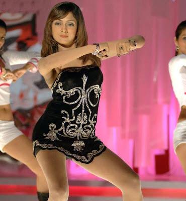 Telugu Actress Sheela  hot pictures