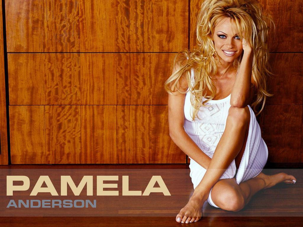 Insanely Hot Celebrity Tribute (HD) Scarlett Johansson ...