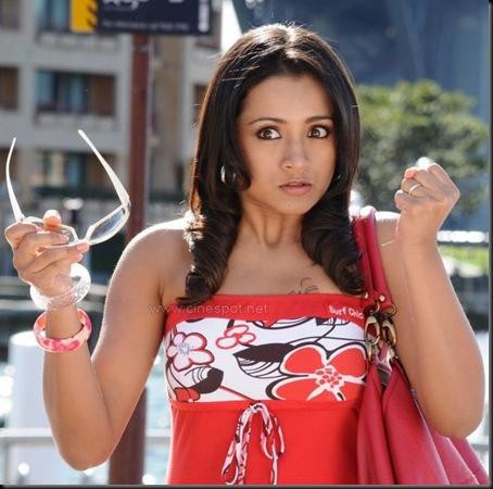 world cinema news actress lakshmi rai sexy hot photos and