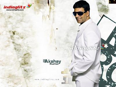 Akshay Kumar image galletion