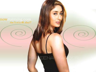 Kareena Kapoor hot wallpepers