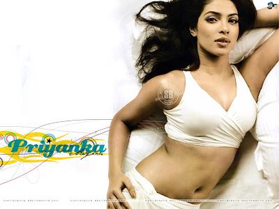 Priyanka Chopra movie wallpeper