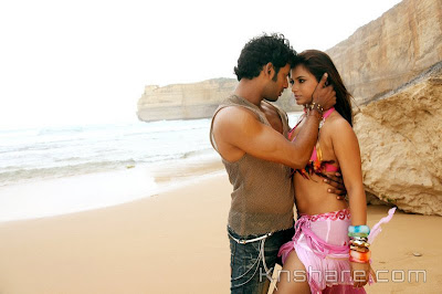 Tamil Actores Vishal Movie Wallpaper Colletion