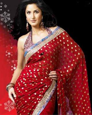 Katrina kaif hot photos