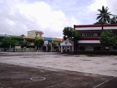 bicol college south campus