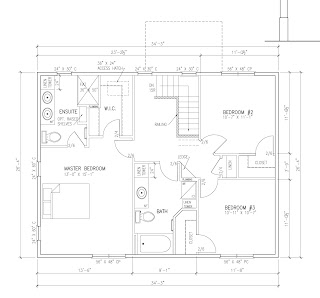 Two story home addition plans find house plans for Two bedroom addition floor plan