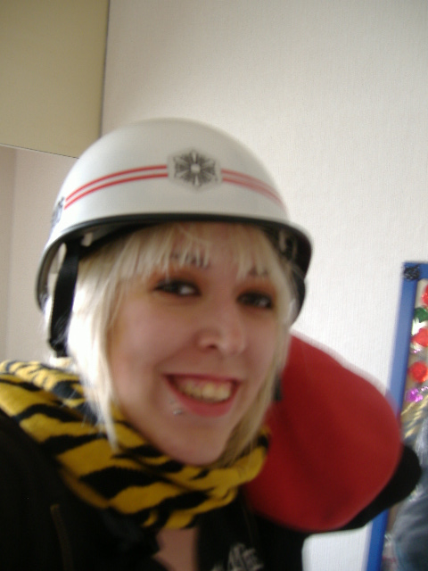 fireman helmet drawing. I want a firefighter#39;s helmet.
