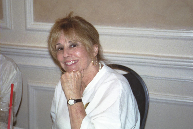 Ehra Madrigal (b. 1985) photo
