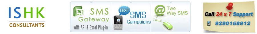 Bulk SMS | SMS Advertising | SMS Marketing | Bulk SMS Vijayawada Bulk SMS Providers Resellers