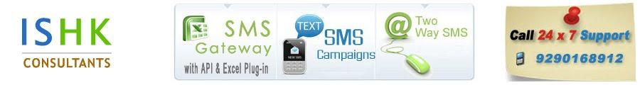 Bulk SMS | SMS Advertising | SMS Marketing | Bulk SMS Vijayawada Bulk SMS Providers Resellers