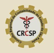CRC-SP