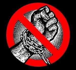 TRABALHO ESCRAVO: Vamos abolir de vez esta vergonha!!!