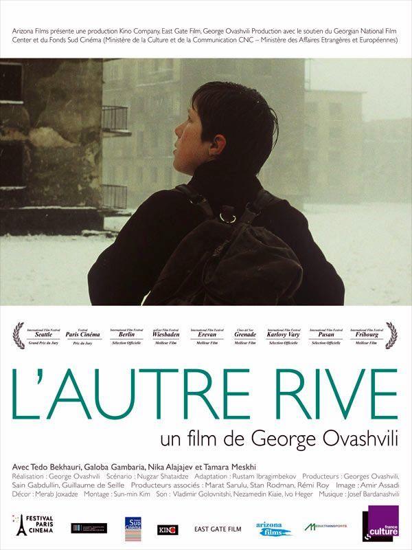 L%27AUTRE+RIVE+(1)