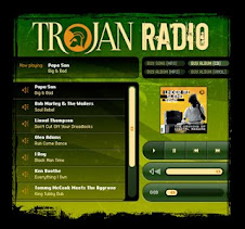 Radio Trojan Records