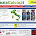 AgenziaCalcio.it, il nuovo portale dedicato al calcio dilettantistico