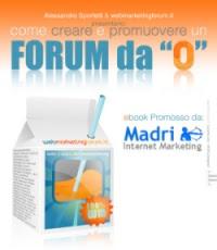 debook forum