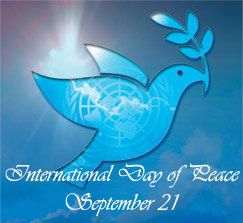[International-Day-of-Peace.jpg]