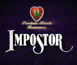 impostor.jpg