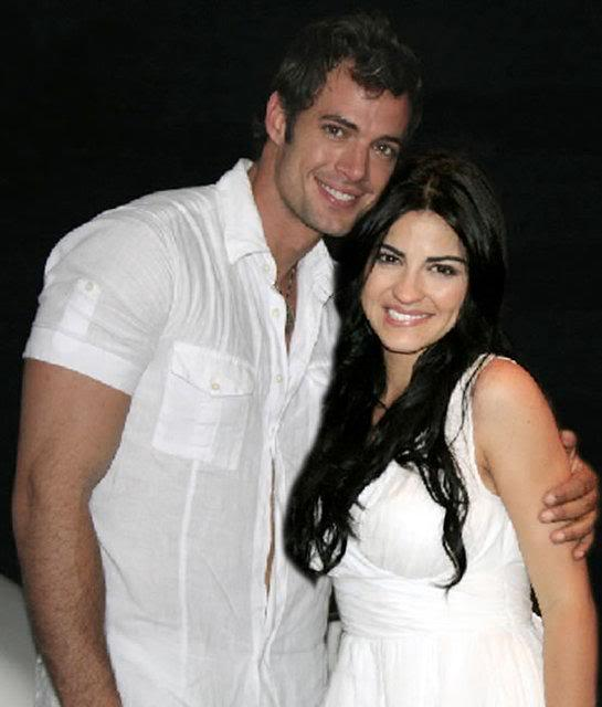 william levy gutierrez. of William Levy Gutierrez