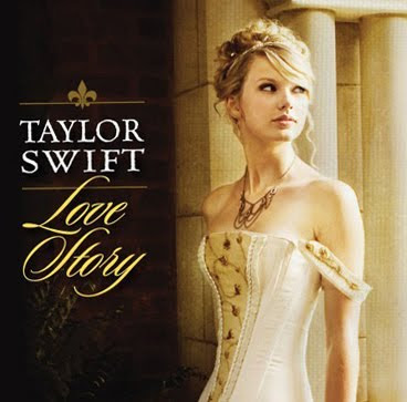 music-taylor-swift%25252525253Dlove-story.jpg