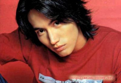 Download Foto Artis on Download Foto Jerry Yan F4  Hot Shot Jerry Yan Meteor Garden