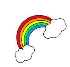 Imágenes del arcoiris