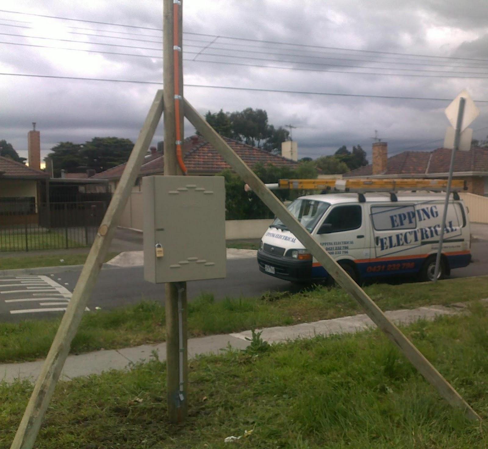 Temporary+electric+meter+box