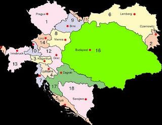 Image Result For Italia Vs Ucrania