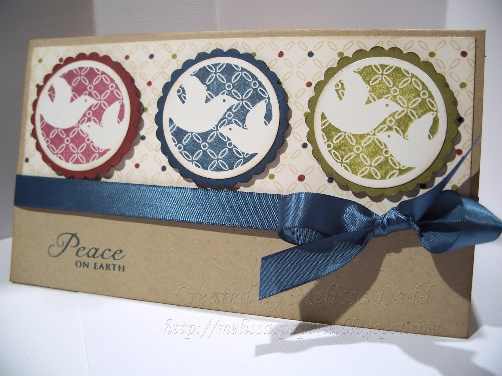 [Peace+on+Earth+tags.jpg]