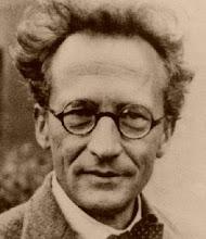 Schrödinger (físicu)