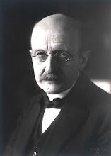 Planck (físicu)