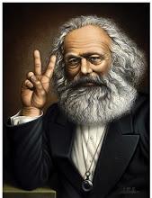 Marx :)