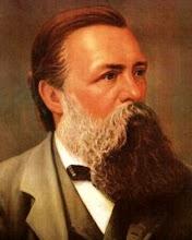 Engels (políticu)
