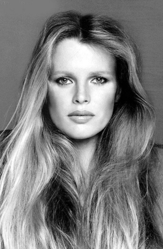 Every little counts kim basinger