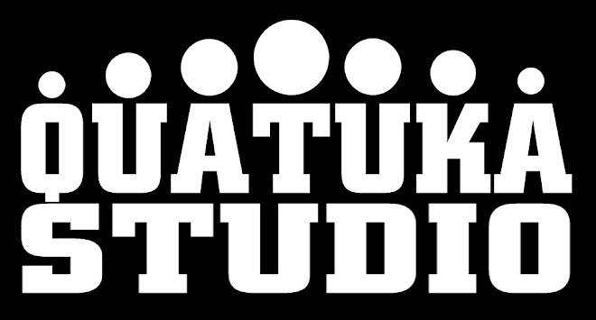 Quatuka Studio